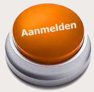 aanmelden-button-oranje