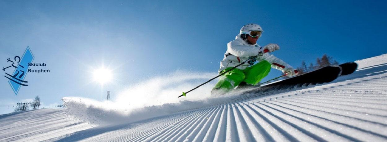 Skiclub Rucphen